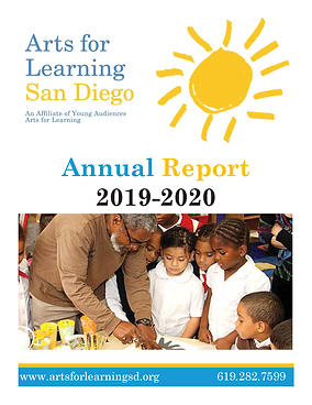 A4LSD_Annual Report_FY20 (2).png