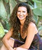 Lorena Santana.jpg