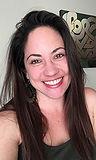 Danielle Guimond.jpg