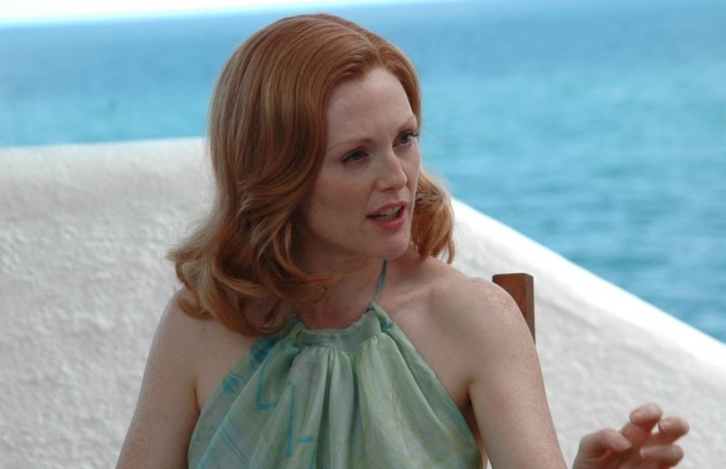 SG21_JulianneMoore.jpg