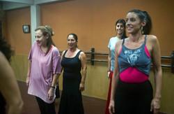 LaEstrella_Foto14_IngridRubio&CarmenMachi&LaTani.jpg
