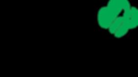 GirlScoutsSD_logo.png