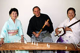 Japanese Music Trio.JPG