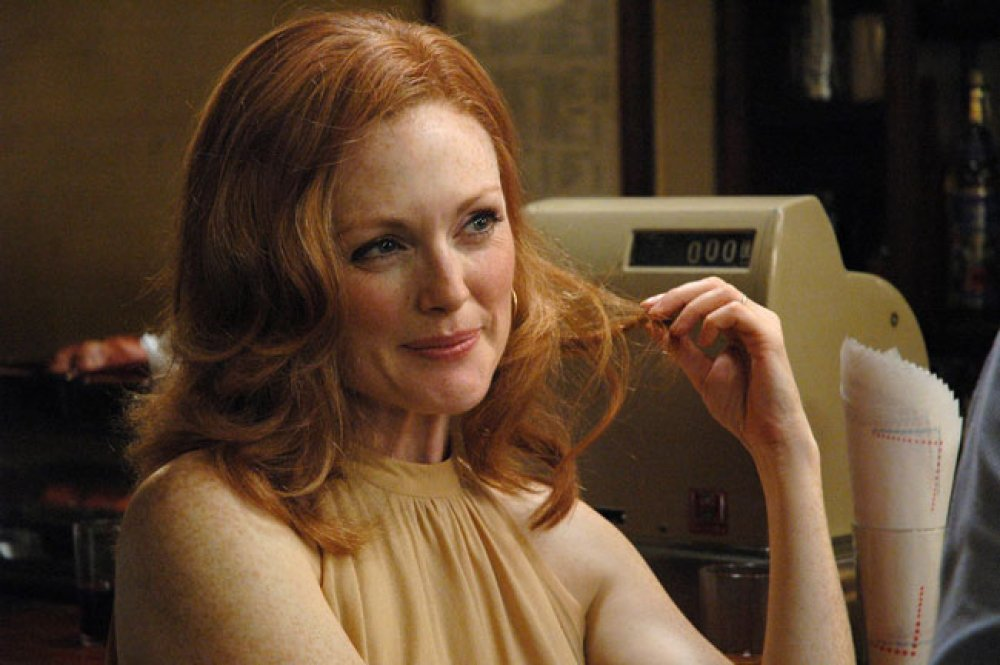 SG7_JulianneMoore.jpg