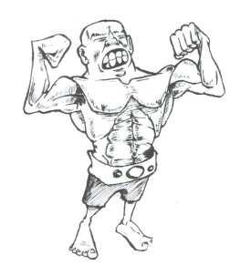 Musculman.JPG