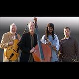 Rob Thorsen Jazz Quartet_.jpg