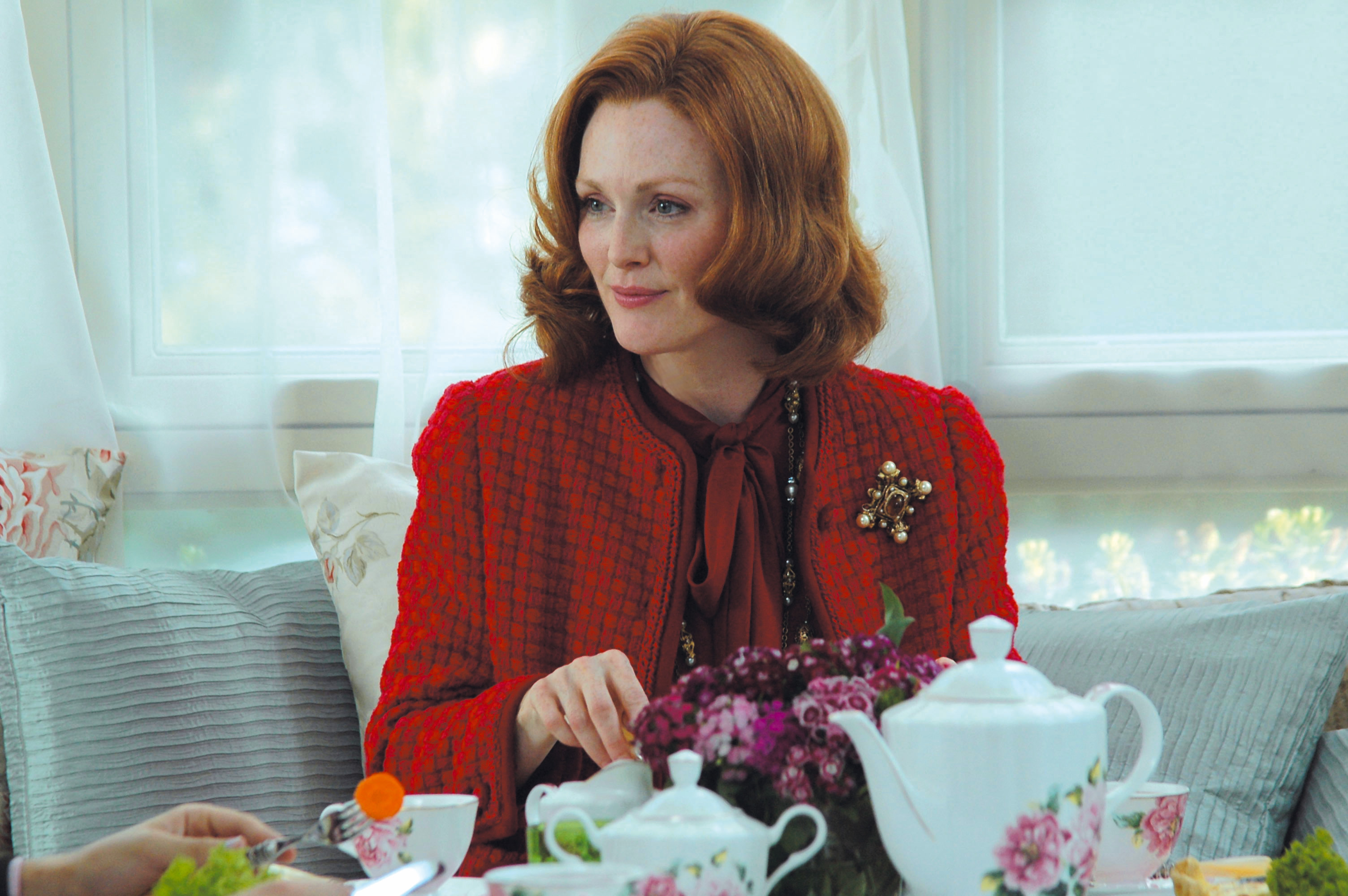 SG3_JulianneMoore.jpg