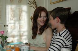 SG13_JulianneMoore&BarneyClark.jpg