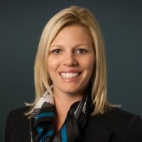 Arts for Learning San Diego is happy to announce the appointment of Monica Carson to the Board