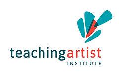TAI Logo.jpg