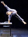 PGK Dance Project.jpeg