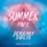 Cover summer pack 3.jpg