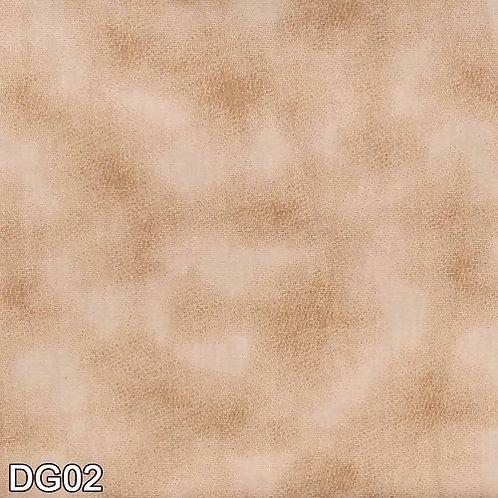 DG-02