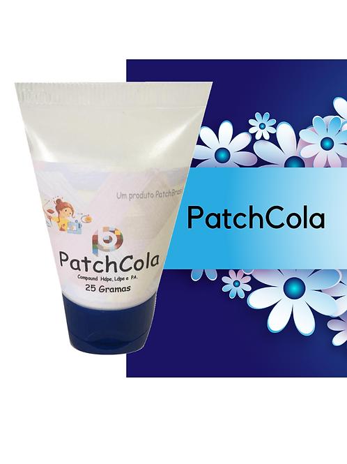 PatchCola