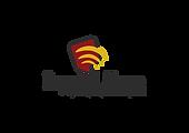 logotipo_espanol_ahora.png