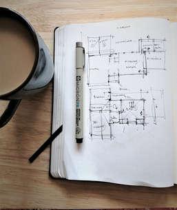 Ponteland concept 3.jpg