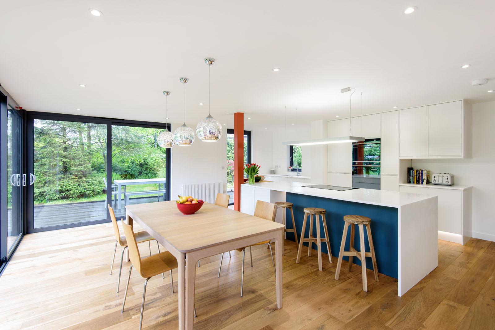 Baronswood-extension-kitchen-Jill-Tate-0