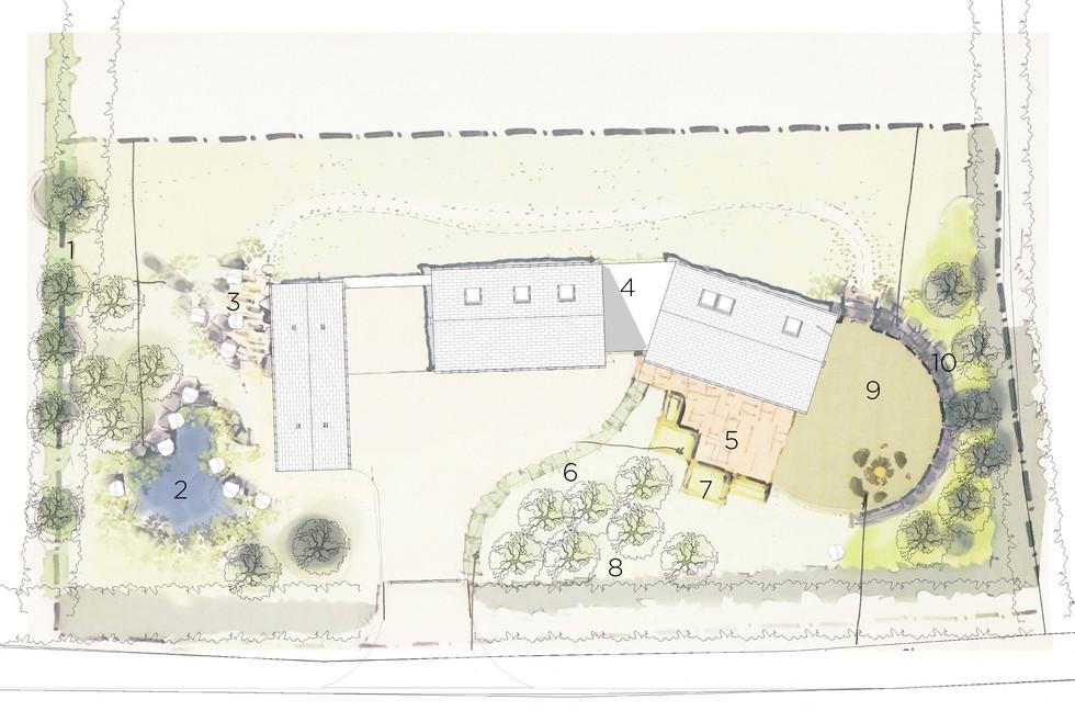 2023 - Landscape Planting.jpg