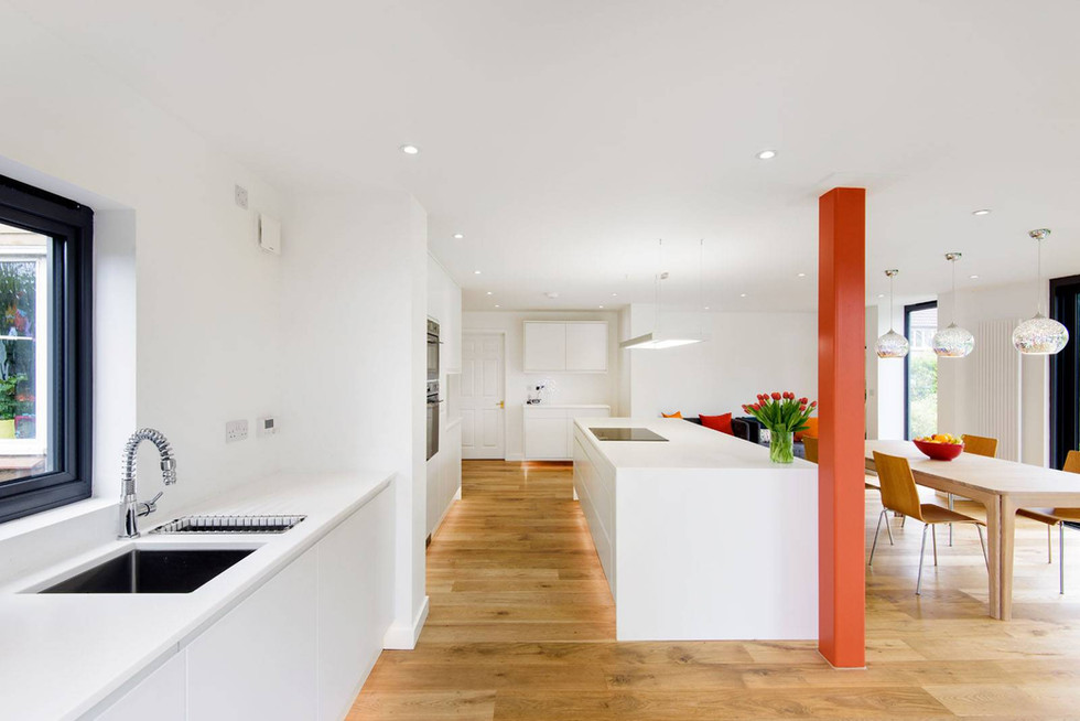 contemporary-kitchen-extension-image6-ru