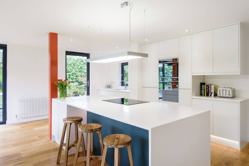 contemporary-kitchen-extension-image4-ru