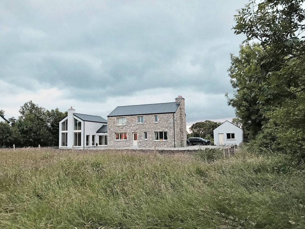 self-build-traditional-contemporary-hous