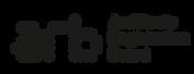 arb_logo_black - small.png