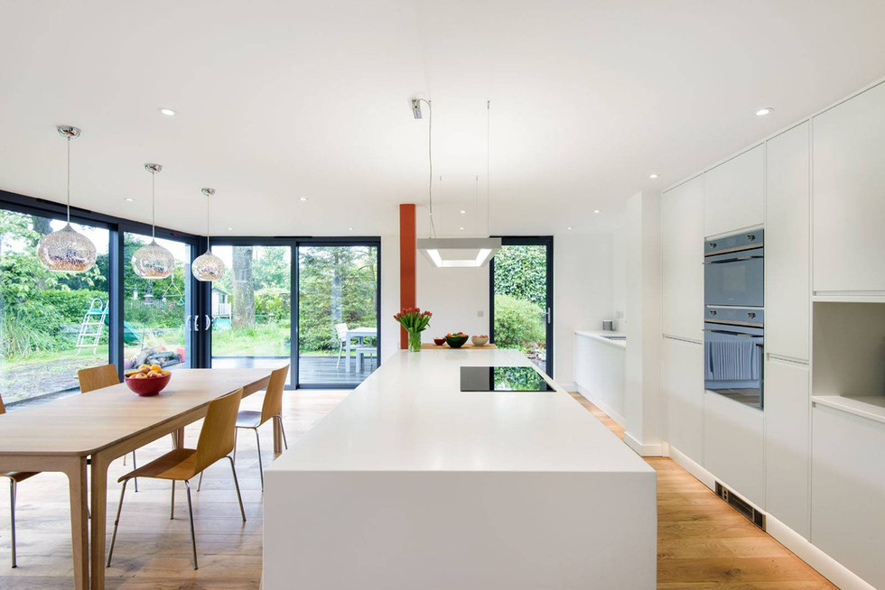 contemporary-kitchen-extension-image2-ru