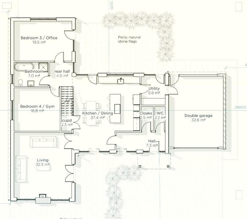 The Wynde Plan.jpg