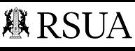 RSUA_logo_small.png
