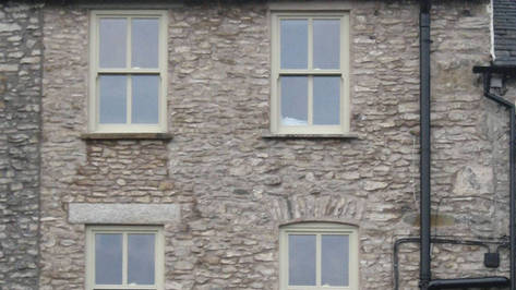 building-renovation-rural-studio-archite