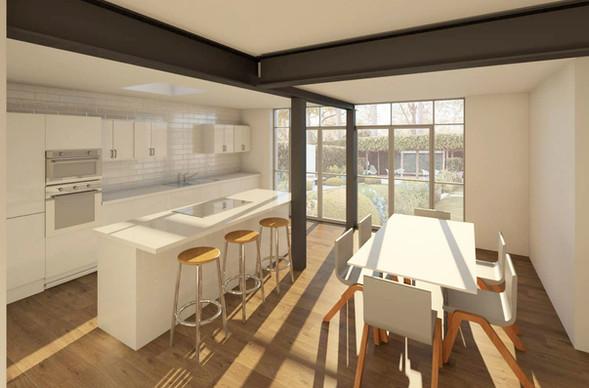 kitchen-interior-rural-studio-architectu