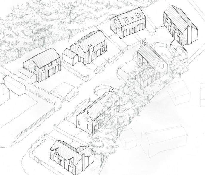 Hallside 3D Sketch V2a.jpg