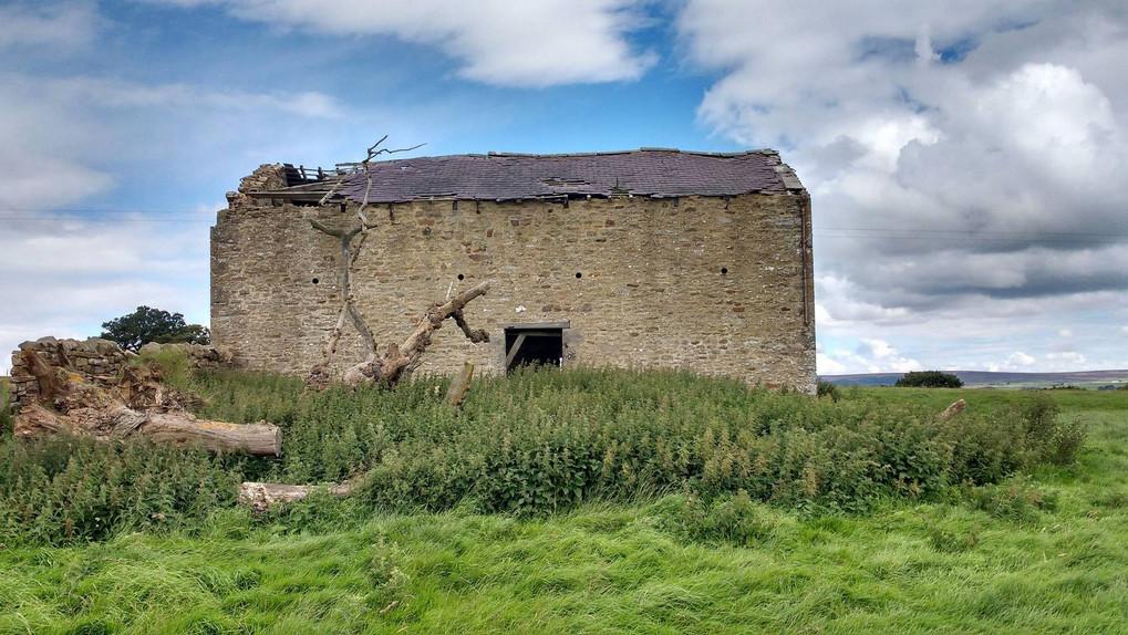 barn-conversion-rural-studio-architectur