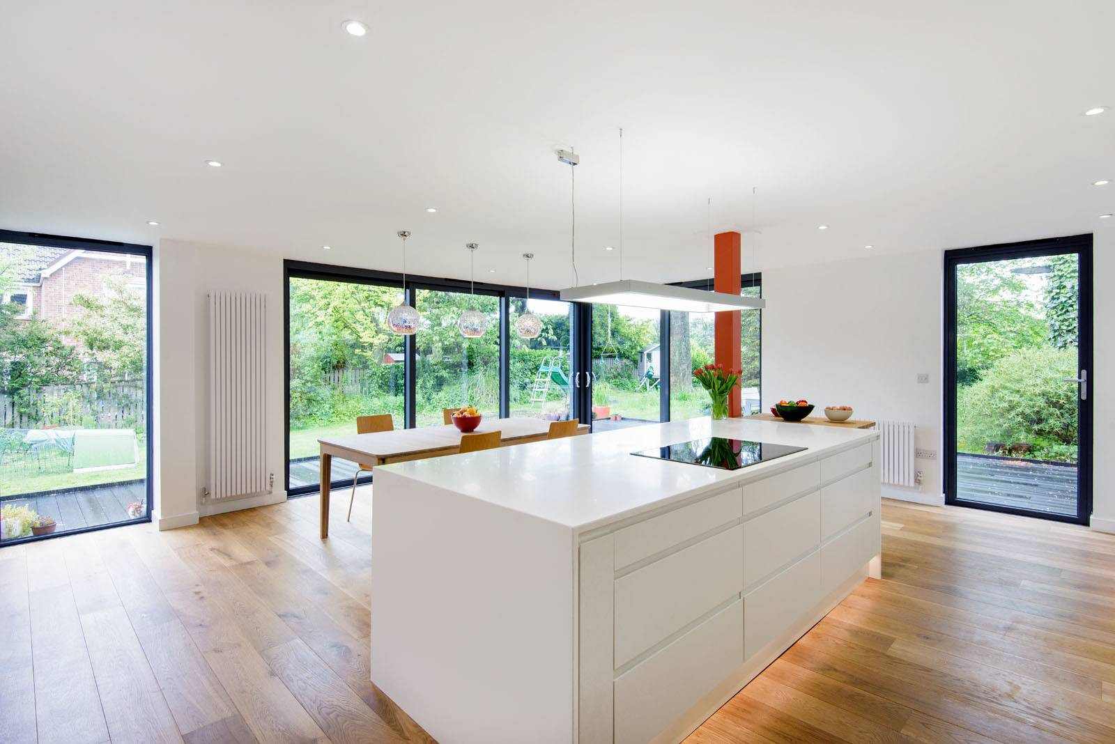 contemporary-kitchen-extension-image1-ru