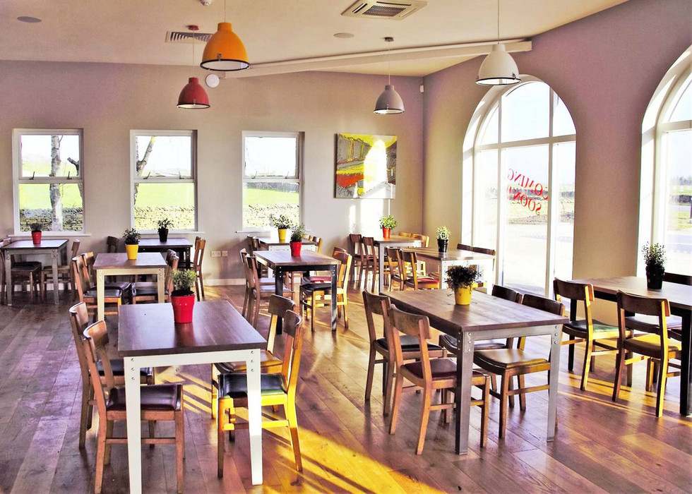 goat-gap-cafe-interior-rural-studio-arch