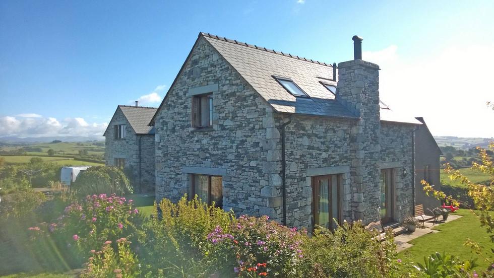 traditional-new-build-home-garden-rural-
