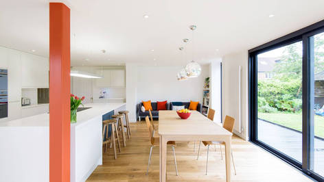 contemporary-kitchen-extension-image7-ru