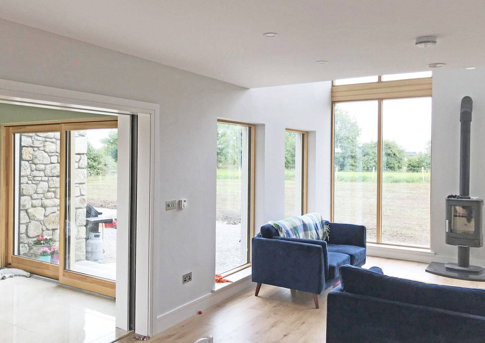 contermporary-traditional-house-interior