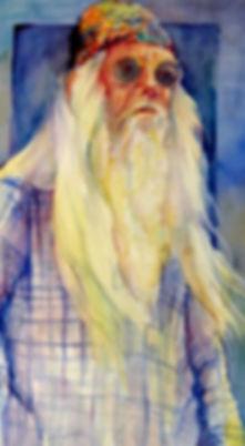 Old Hippie  2.JPG