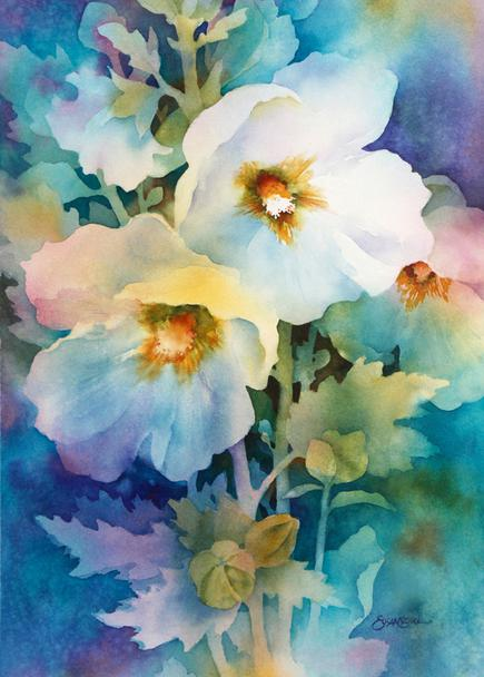 flowers 2negative