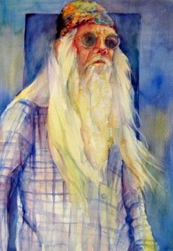 OldhamPamela_Old Hippie.