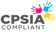 CPSIA_logo.png