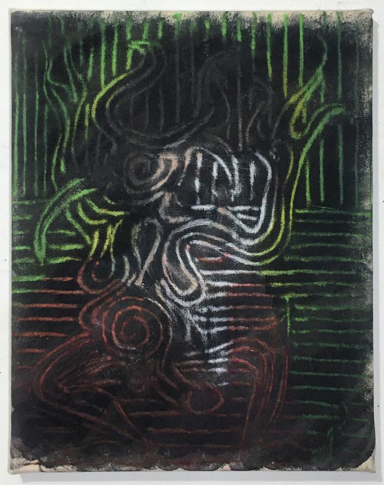 Amelie (2001), 2020