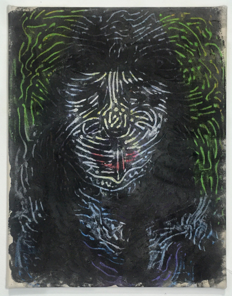 Katinka Ingabogovananana from Zoolander (2001), 2020