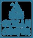 logo Ocean Camper van rental Faro Portual