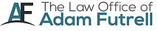 The_Law_Office_of_Adam_Futrell - 2015 Lo