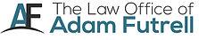 The_Law_Office_of_Adam_Futrell - 2015 Lo