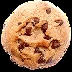 Cookie_edited.png
