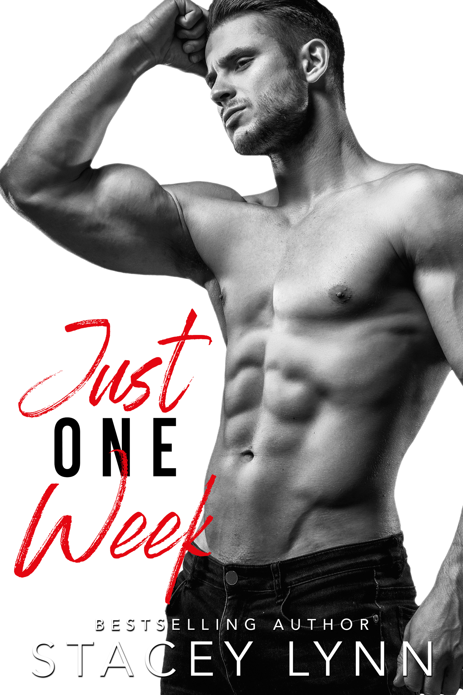 JustOneWeek-Ebook