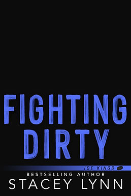 TEMP-FightingDirty-IceKings-Ebook.jpg